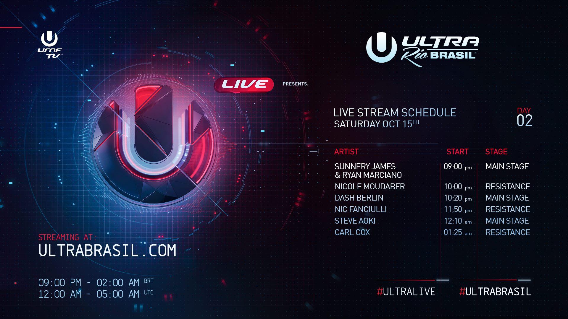 ultra-brasil-2016-live-day2