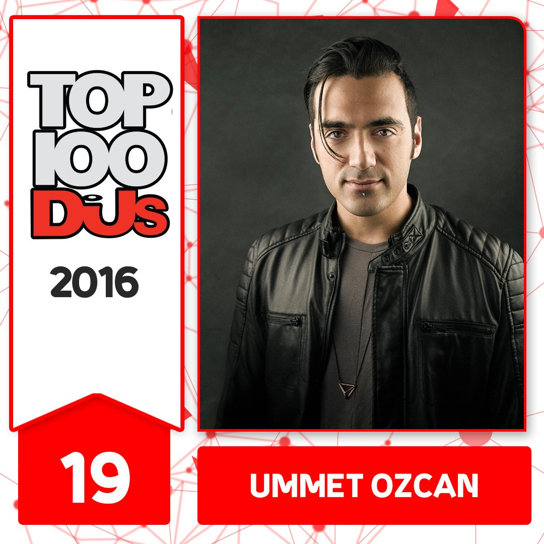 ummet-ozcan-2016s-top-100-djs