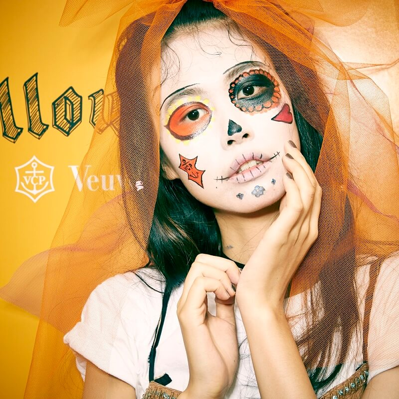 veuve-clicquot-yelloween-lounge-3-1