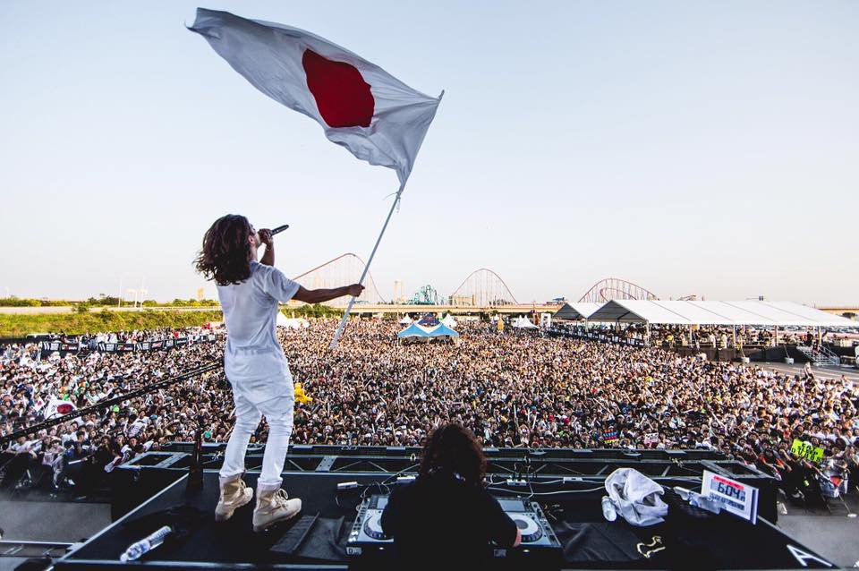 wired-music-festival-dvbbs