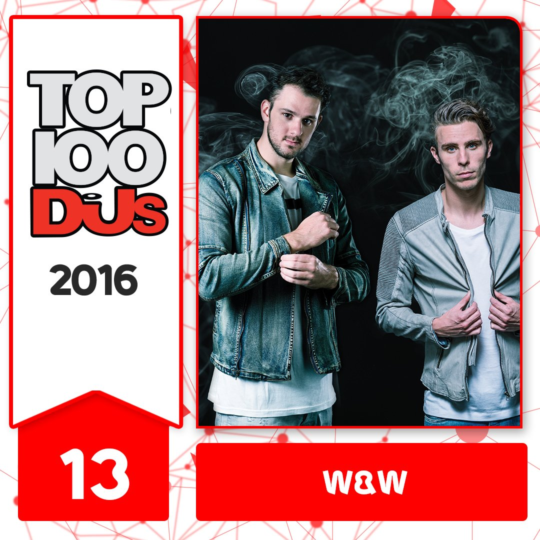 ww-2016s-top-100-djs