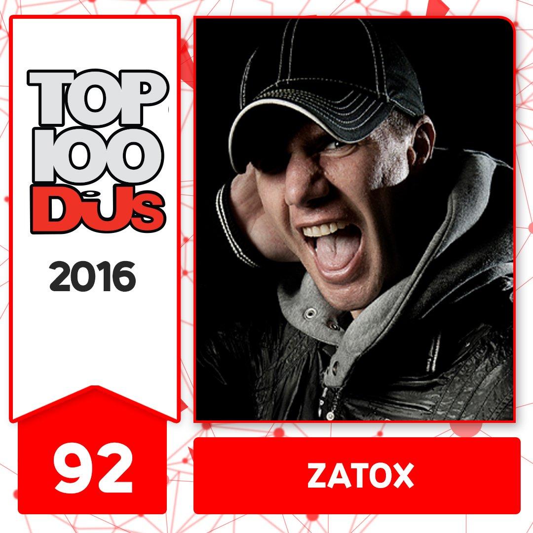 zatox-2016s-top-100-djs