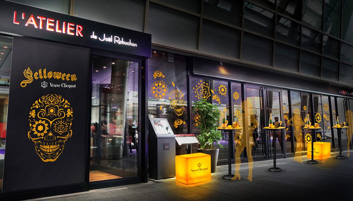 restaurant-1-photo-1