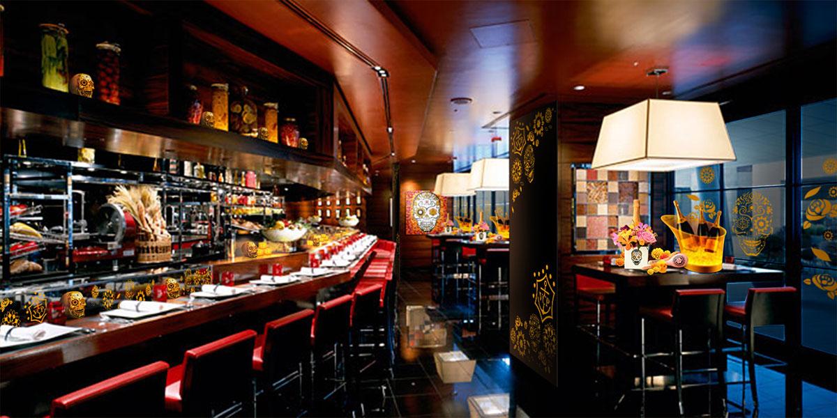 restaurant-1-photo-2