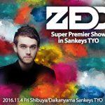 zedd-sankeys-tyo-11-4