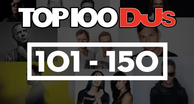 2016s-top-100-djs-101-150