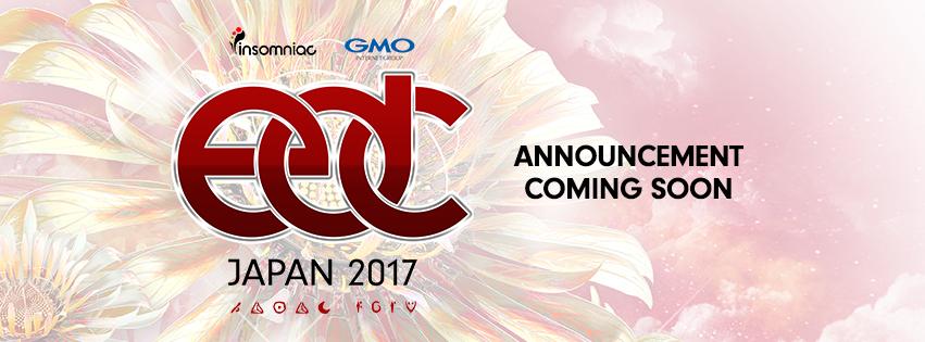 edc-japan-2017