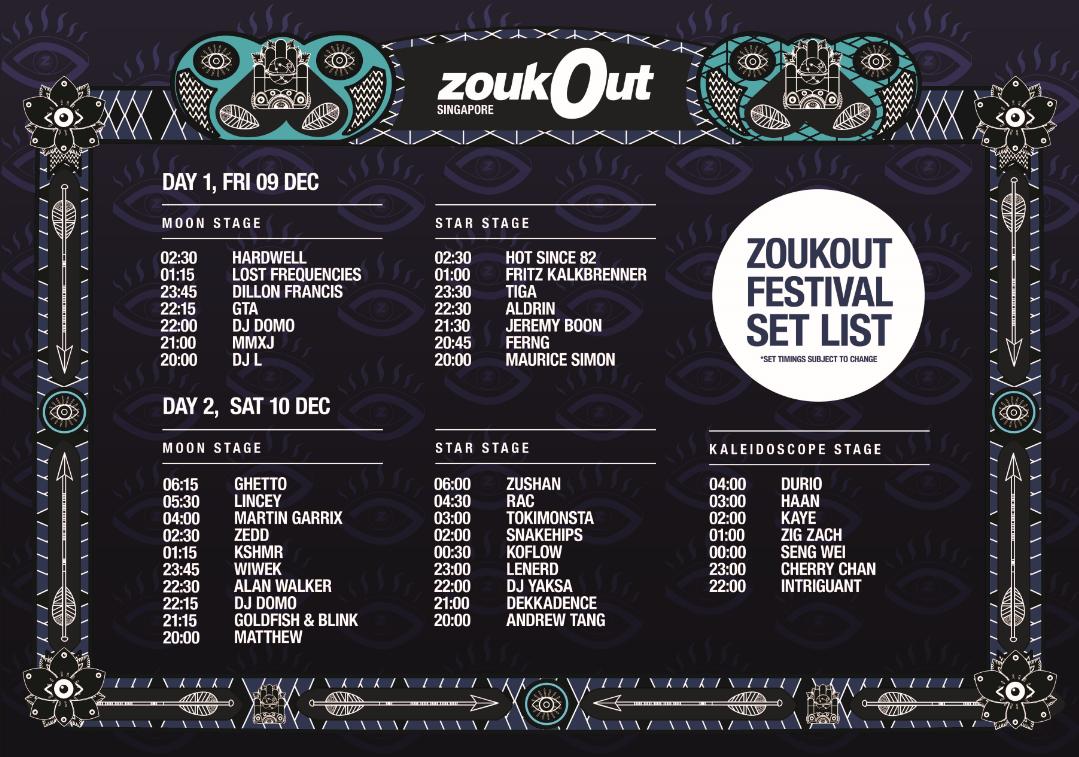zoukout-2016-festivalset