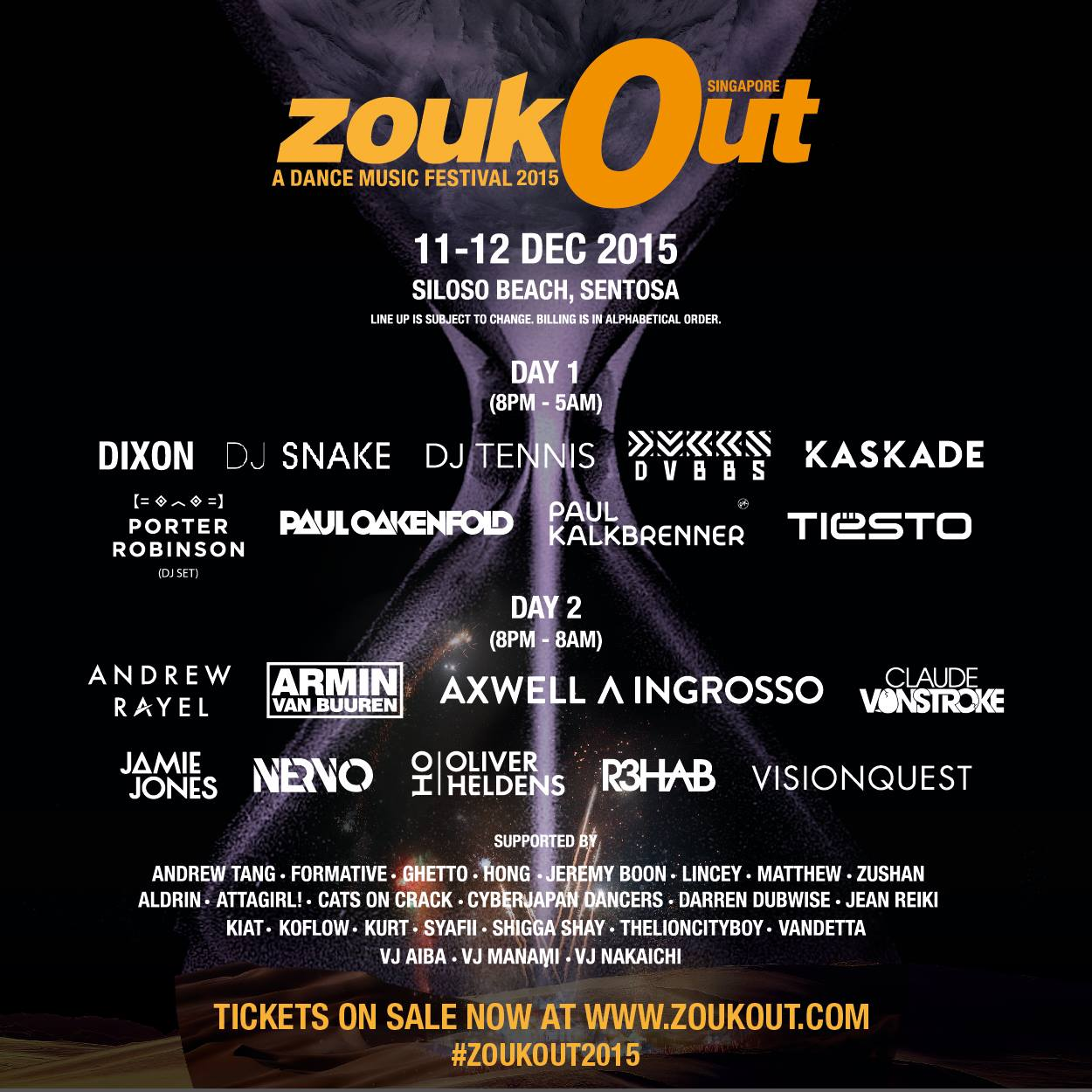 zoukout-2015