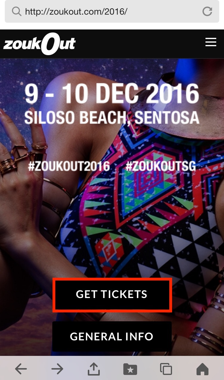 zoukout-2016-ticket