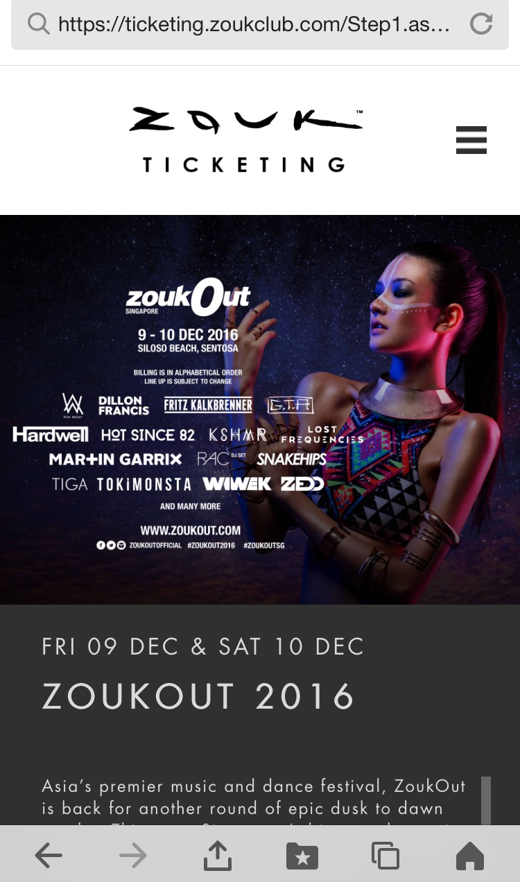 zoukout-2016-ticket2