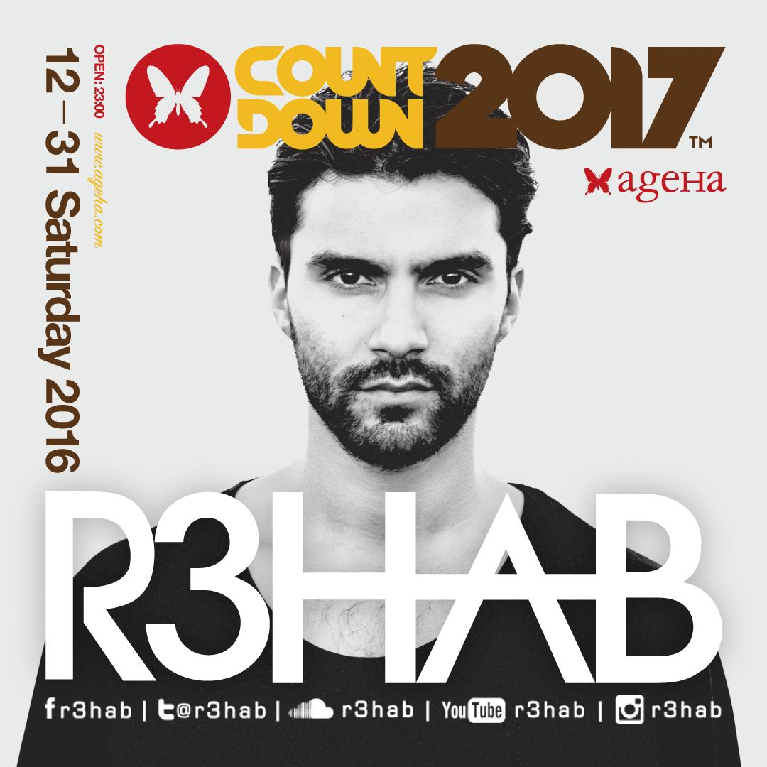 r3hab-20161231