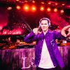 TiëstoがモデルAnnika Backesと結婚を発表!