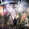 【STAR ISLAND 2018】お台場で未来型花火が開催決定!
