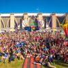 【EDC Las Vegas 2018】1日目ライブストリームラインナップ!