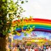 【Tomorrowland 2018】ライブ配信タイムテーブル公開!