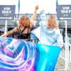 【ULTRA JAPAN 2019】必要な持ち物、行き方、服装まとめ!