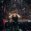 世界のDJランキングDJ MAG TOP 100 DJs 2016発表!
