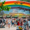 Tomorrowland 2017ライブストリーム、タイムテーブル公開!